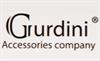 Gurdini