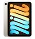 iPad mini (2021, 6 пок.)