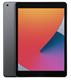 iPad 10.2 (2020, 8 пок.)