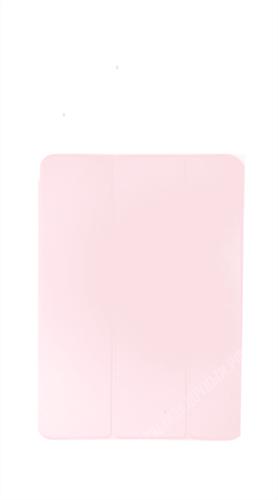 Чехол для iPad Pro 11-дюймов (версия 2018) Smart Case, розовый (HQ) - фото 11800
