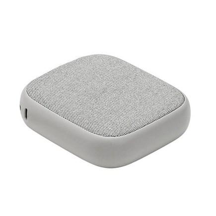 Беспроводная зарядка Xiaomi (Solove) W5, темно серый - фото 6917