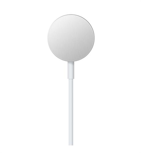 Кабель Watch - USB для зарядки Watch, Magnetic Charging Cable (2M), белый (ORIGINAL MKLG2CH/A) - фото 7220