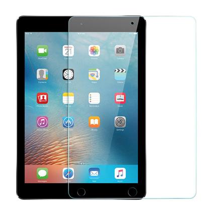 Защитное стекло для iPad Mini 4 Jambo HD, прозрачное - фото 7325