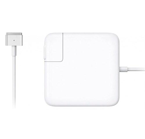 Зарядное устроство для MacBook 45W MagSafe 2 Power Adapter HQ - фото 7802