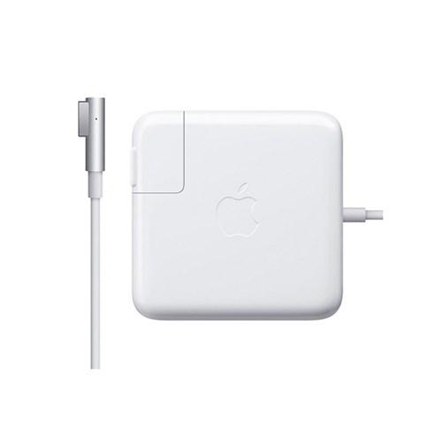 Зарядное устроство для MacBook 60W MagSafe Power Adapter HQ - фото 7807