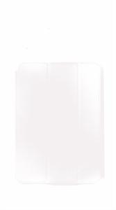 Чехол для iPad Air 2 Smart Case, белый (HQ)