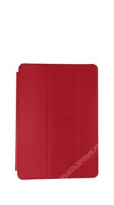 Чехол для iPad Pro 9.7-дюймов (версия 2017) / iPad Air 2 Smart Case, красный (HQ)