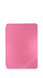 Чехол для iPad Pro 9.7-дюймов (версия 2017) / iPad Air 2 Smart Case, розовый (HQ)