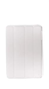 Чехол для iPad Pro 9.7-дюймов (версия 2017) / iPad Air 2 Smart Case, серый (HQ)
