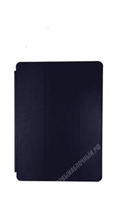 Чехол для iPad Pro 12.9-дюймов (версия 2018) Smart Case, темно синий ( HQ)