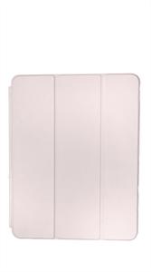 Чехол для iPad Pro 12.9-дюймов (версия 2018) Smart Case, бежевый ( HQ)