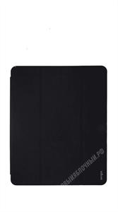 Чехол для iPad Pro 12.9-дюймов (версия 2018) Dux Ducis со слотом под Pencil, черный