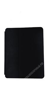 Чехол для iPad Pro 12.9-дюймов (версия 2018) Smart Case, черный ( HQ)