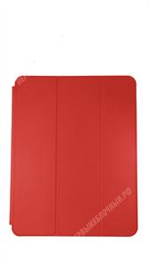 Чехол для iPad Pro 12.9-дюймов (версия 2018) Smart Case, оранжевый ( HQ)
