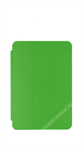 Чехол для iPad Mini 5 Smart Case, зеленый (HQ)