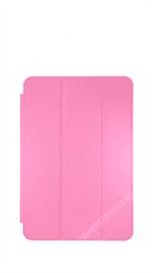 Чехол для iPad Mini 5 Smart Case, розовый (HQ)
