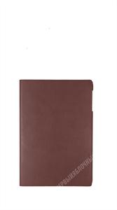 Чехол для iPad mini 1/2/3 под коду Memumi, коричневый