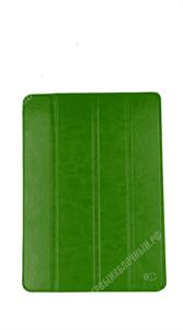 Чехол для iPad Air (1 поколения) KUCHI, зеленый