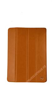 Чехол для iPad Air (1 поколения) KUCHI, оранжевый