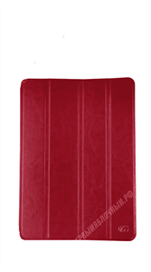 Чехол для iPad Air (1 поколения) KUCHI, розовый