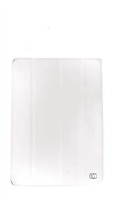 Чехол для iPad Air (1 поколения) KUCHI, белый