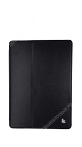 Чехол для iPad Air (1 поколения) под кожу Jison case econom, черный