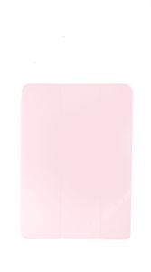 Чехол для iPad Pro 11-дюймов (версия 2018) Smart Case, розовый (HQ)