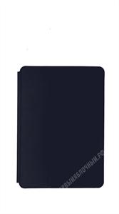 Чехол для iPad Pro 10.5-дюймов (версия 2018) / iPad Air 2019, Jison Case трансформер, черный