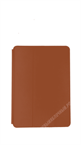 Чехол для iPad Pro 10.5-дюймов (версия 2017) / iPad Air 2019 Smart Case, коричневый (HQ)