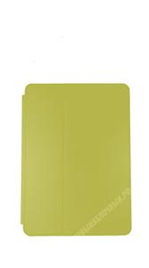 Чехол для iPad Pro 10.5-дюймов (версия 2017) / iPad Air 2019 Smart Case, салатовый (HQ)