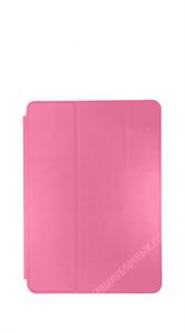 Чехол для iPad Pro 10.5-дюймов (версия 2017) / iPad Air 2019 Smart Case, розовый (HQ)