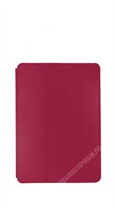 Чехол для iPad Pro 10.5-дюймов (версия 2017) / iPad Air 2019 Smart Case, бордовый (HQ)