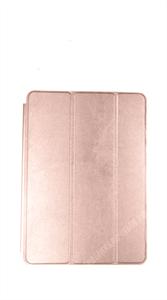 Чехол для iPad Pro 10.5-дюймов (версия 2017) / iPad Air 2019 Smart Case, золотистый (HQ)
