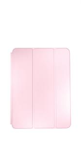 Чехол для iPad Air (1 поколения) Smart Case, розовое золото (HQ)