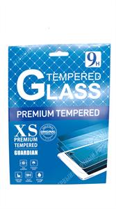 Защитное стекло для iPad 10.2 Glass Premium