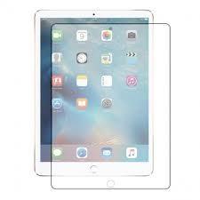 Защитное стекло для iPad Pro 9.7 Jambo, прозрачное
