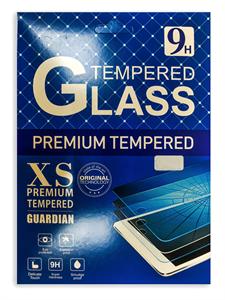 Защитное стекло для iPad Air Jambo HD, прозрачное