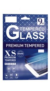 Защитное стекло для iPad Pro 12.9 (2018-2020) Glass