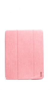 Чехол для iPad Air 10.9 2020 Dux Ducis, розовый