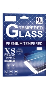 Защитное стекло для iPad Air 2020 10.9' Gurdini Premium Glass