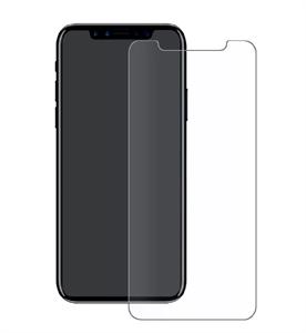 Защитное стекло для iPhone Xr, 2D 0.3мм, техпак, прозрачное