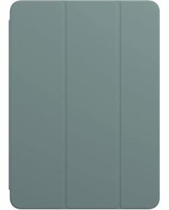 Чехол для iPad Pro 12.9 (2020) Folio, темно-зеленый