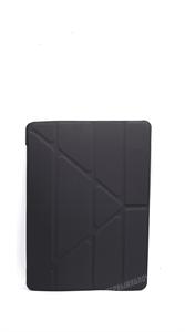Чехол для iPad Pro 12.9 (2020) Baseus, черный, магнитный