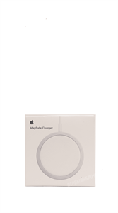 MagSafe Charger ORIG