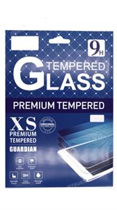 Защитное стекло для iPad Air 2020 10.9 Glass Premium