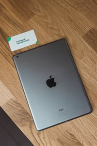 TRADE-IN | iPad Air 2 16GB Space Gray [G5WQ*]