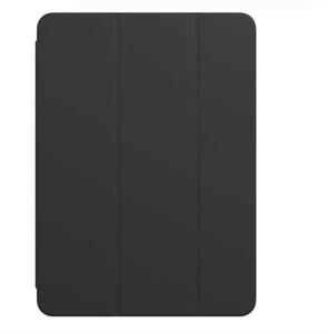 Чехол для iPad Air 10.9 2020 Gurdini c кармашком для Apple Pencil, черный