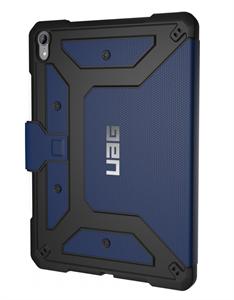 Чехол для iPad Pro 11 2020/ iPad Air 10.9 2020 UAG Metropolis 360, синий