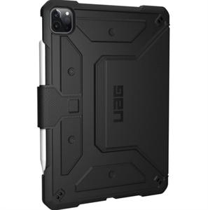 Чехол для iPad Pro 11 2020/ iPad Air 10.9 2020 UAG Metropolis 360, черный
