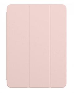 Чехол для iPad Air 10.9-дюймов (версия 2020) Gurdini с отсеком для Pencil, розовый песок